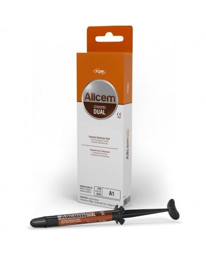 AllCem цемент для фиксации