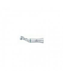 Угловой наконечник понижающий BB-ER16, без спрея (16:1)