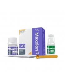 Maxxion R набор