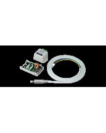 Встраиваемый электрический микромотор NLX