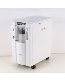 Кислородный концентратор SZ-5СW