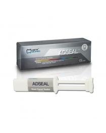 Adseal, META Biomed