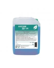 Аниозим ДД1 UA, 1 л