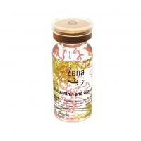 Сыворотка c астаксантином и витаминами 10 мл Zena