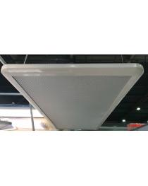 Бестеневой светодиодный светильник ДСО 480