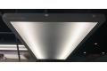 Бестеневой светодиодный светильник ДСО 576 - 02