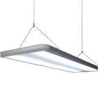 Бестеневой светодиодный светильник ДСО 384