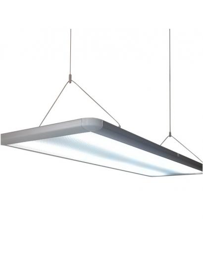 Бестеневой светодиодный светильник ДСО 576