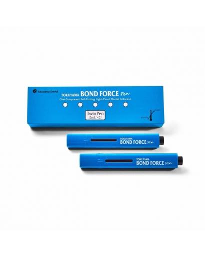 Bond FORCE Pen Twin-Pen