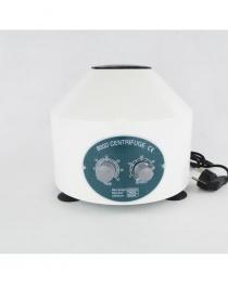 Центрифуга лабораторная для плазмолифтинга и A-PRF800D