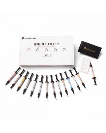 Estelite Color Kit Набор
