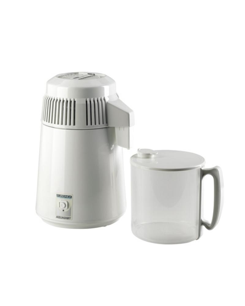 ǷᖇF-ՏHOǷ ᐈ Дистиллятор воды Aquadist Euronda b2e007bcf6172