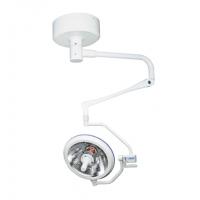 Лампа операционная галогенная PAX-F 700 подвесная