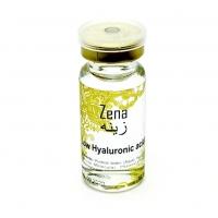 Низкомолекулярная гиалуроновая кислота, 10 мл, Zena