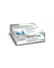 ProRoot МТА для восстановления стенки корневых каналов