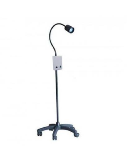 Лампа светодиодная передвижная PAX-DK/L LED