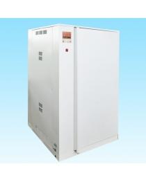 Стерилизатор воздушный ГП-640