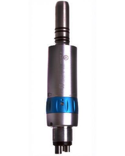 Микромотор пневматический TOSI TX-9D с внутренней подачей воды